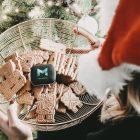 MeMedix_Wie wir Weihnachten verbringen.